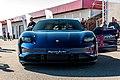 Porsche Taycan (48776305798).jpg