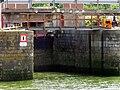 PortDePlaisancePêcheGravelinesJuillet2008écluseAmontDétail.jpg