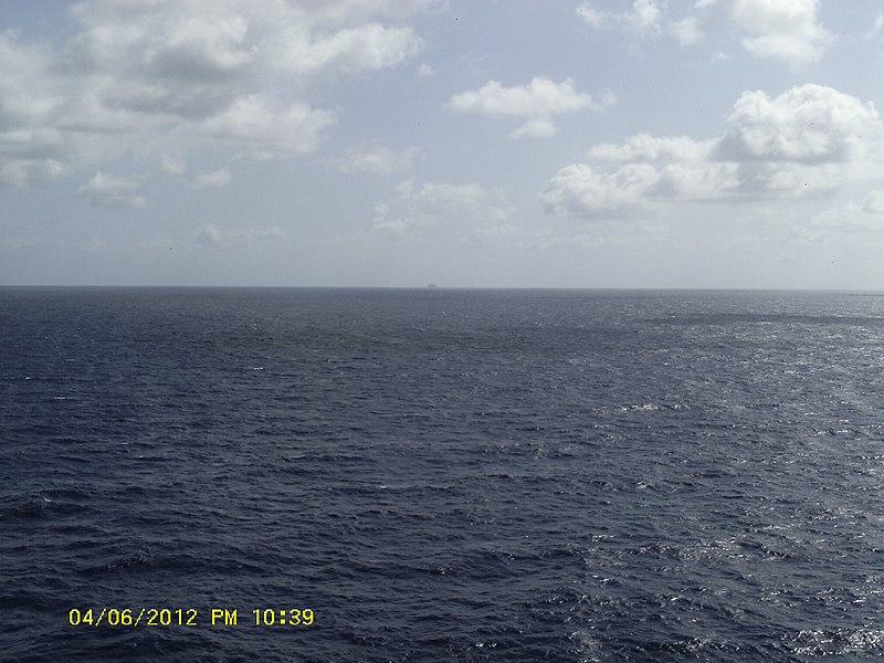 File:Port Canaveral ) Bahamas 2012 - panoramio (7).jpg