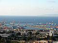 Port Haifa1.jpg