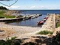 Port w Bolshavn - panoramio.jpg