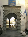 Porta-ingresso-museo-archeologico.JPG