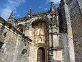 Porta Principal Convento 2.jpg