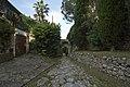 Porta Romana, Saturnia, Grosseto, Tuscany, Italy - panoramio.jpg