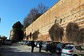 Porta laterina, mura 01.JPG