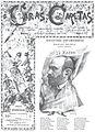 Portada Caras y Caretas n6. 24-8-1890.jpg