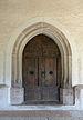 Portal St. Oswald Kirche Kastelruth.JPG
