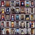 Portas Abertas, Funchal -1-.jpg