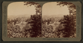 Portland, a metropolis on the Pacific coast, from the city park, Oregon, by Underwood & Underwood.png