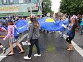Portland Pride 2014 - 039.JPG