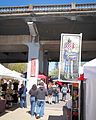 Portland Saturday Market 22.jpg
