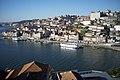 Porto (11815772434).jpg