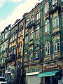 Porto (17066560048).jpg