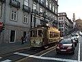Porto (21236958551).jpg