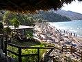 Porto Azzuro.JPG