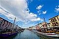 Porto Canale Cesenatico particolare.jpg