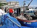 Porto Venere - panoramio - trolvag.jpg