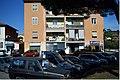 Portoferraio (Insel Elba) 0178 (47144747382).jpg