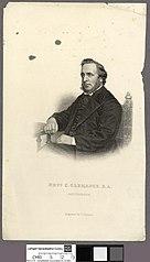 C. Clemance