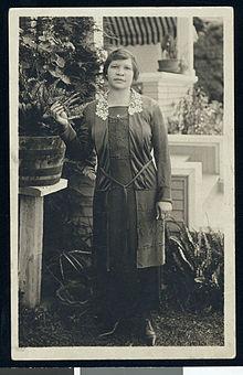 Portrait of Charlotta Bass, Providence (?), ca. 1901-1910 (scl-mss064-0451~1).jpg