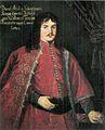 Portrait of Dániel Absolon.jpg