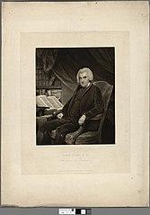 John Law, D.D