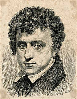 Joseph Stannard British artist