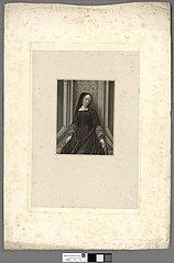 Maria Luisa of Savoy