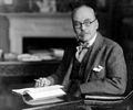 Portrait of Ronald Ross Wellcome L0029054.jpg