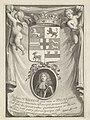 Portret van Hendrik Casimir II, graaf van Nassau-Dietz, RP-P-OB-105.030.jpg
