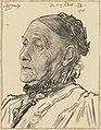 Portret van Jac. Marg. Klerk (Jan Toorop, 1905).jpg