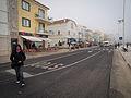 Portugal no mês de Julho de Dois Mil e Catorze P7161019 (14558172657).jpg