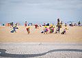 Portugal no mês de Julho de Dois Mil e Catorze P7171076 (14558053238).jpg