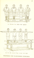 Positions for Class-Room Exercises 1907.png