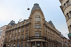 Post office building Esch-sur-Alzette --1.JPG