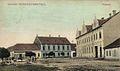 Postcard of Murska Sobota 1913 (5).jpg