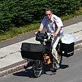 Postman on cycle.jpg