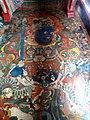 Potala Palace Lhasa Tibet China 西藏 拉萨 布达拉宫 - panoramio (18).jpg