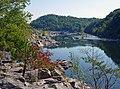 Potomac rapids (5081117037).jpg