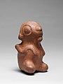 Pottery Whistle MET DP157374.jpg