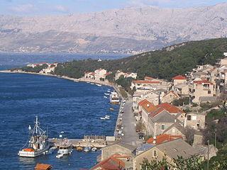 Croatia and Greece fare well in water quality report