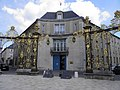 Préfecture de Meurthe-et-Moselle (Nancy).jpg