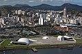 Praça Popular de Niterói by Diego Baravelli 03.jpg
