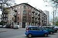 Praga, Warsaw, Poland - panoramio (33).jpg