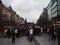 Prague 2006-11 146.jpg
