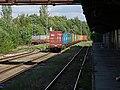 Praha-Žižkov, kontejnerový vlak.jpg