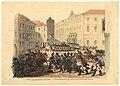Praha - revoluce 1848.jpg