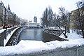 Praha Mánes sníh 2010 1.jpg