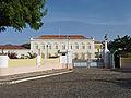 Praia-Palácio Presidencial (1).jpg
