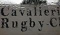 Prato, Cavalieri Rugby - panoramio (1).jpg